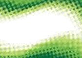 Fényképek zöld félárnyék háttér
