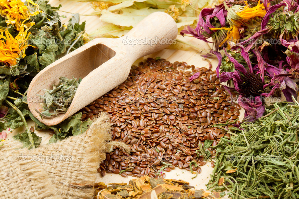 herbal medicine research paper Tang center for herbal medicine research researchers at the tang center continue the long tradition of academic medicine at the university of chicago.