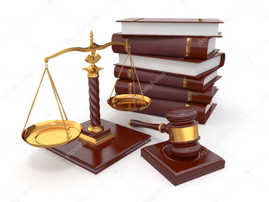 правовые знания