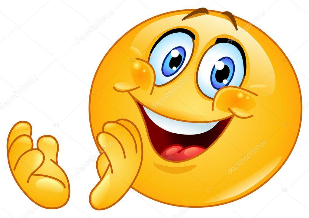 Александр Гавриленко принес украинской сборной третье золото на Играх Непокоренных, - Минобороны - Цензор.НЕТ 5756