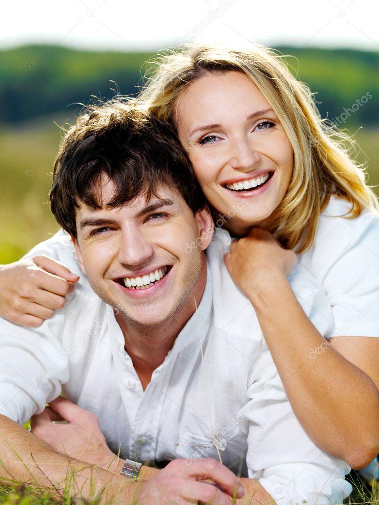 Молодые пары фото 24704 фотография