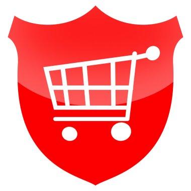 Secure Consumer