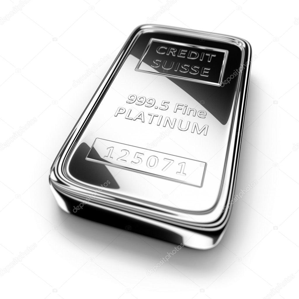 Pratnumz Platinum: Stock Photo © Timbrk #8522826