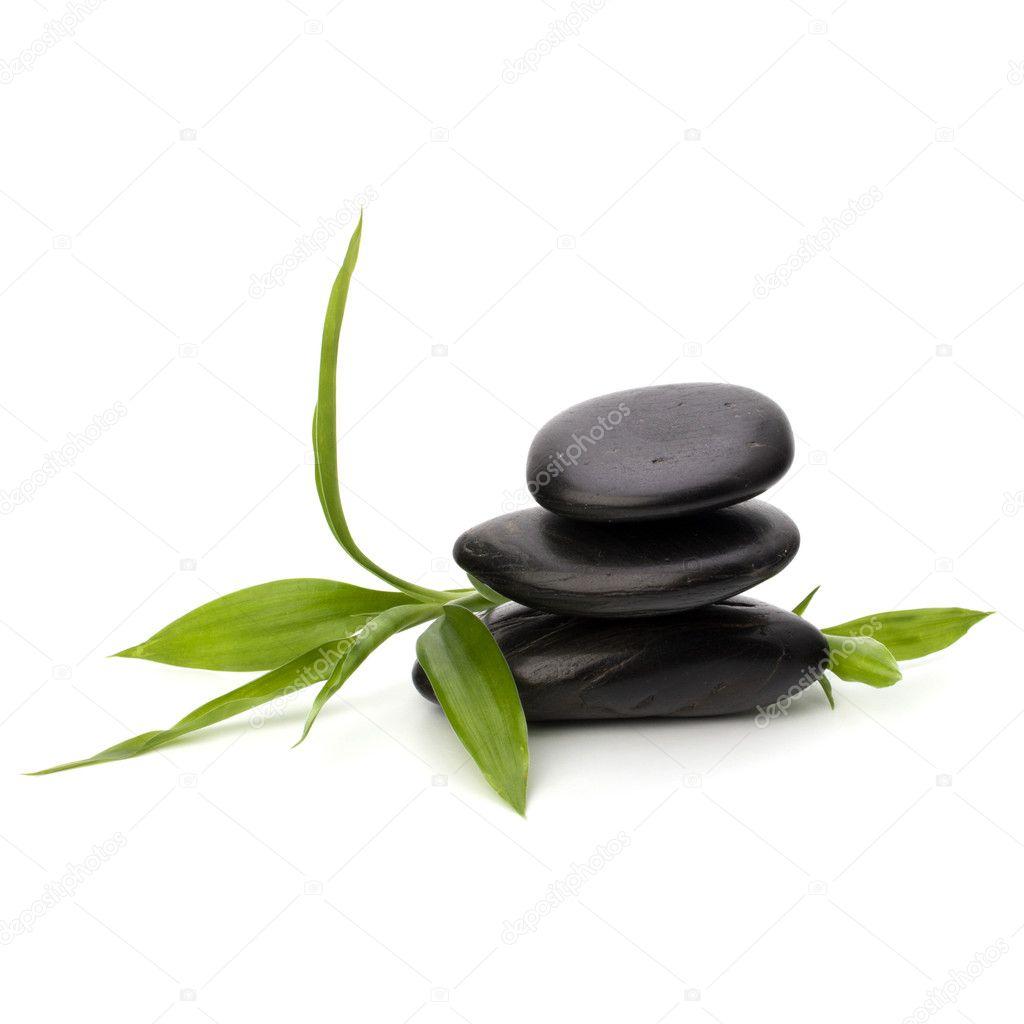 zen balance de cailloux concept spa et des soins de sant. Black Bedroom Furniture Sets. Home Design Ideas