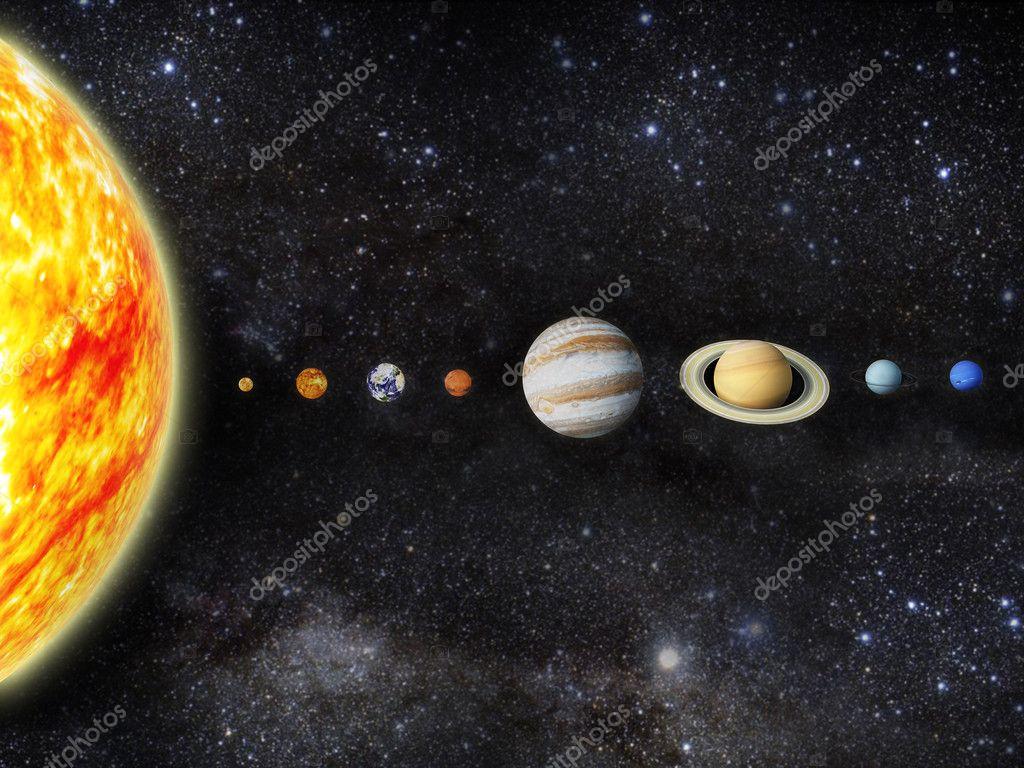 zzoplanet