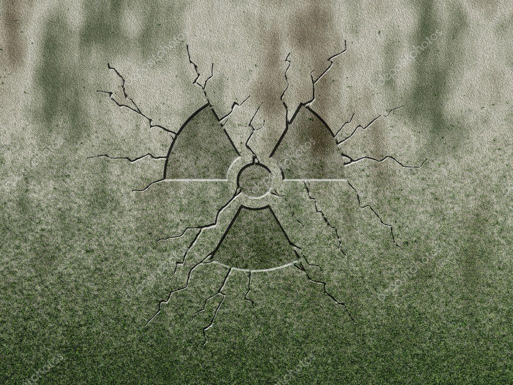 Ki találta fel a radioaktiv randevú módszerét, amelyet a torino burkolatának randevúzására használtak