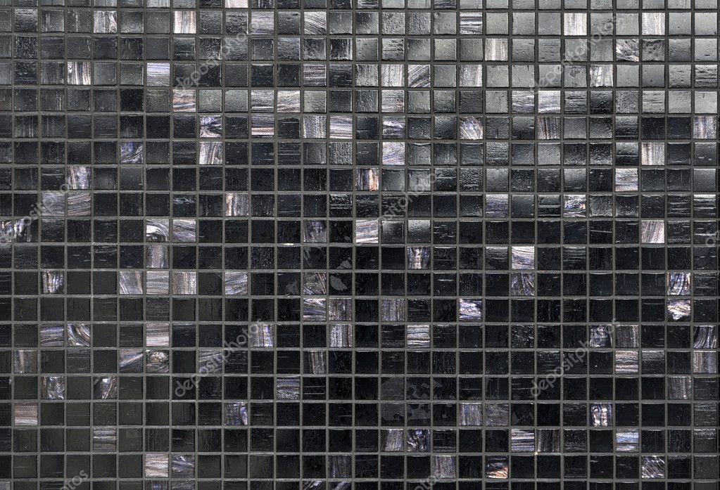 1 Square Ceramic Tile