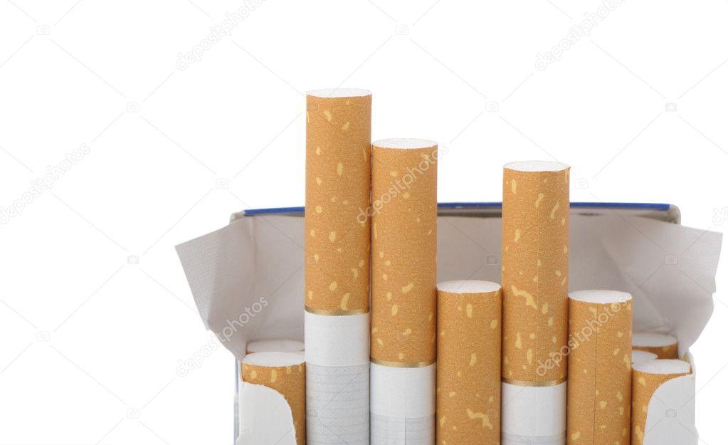 Табачные изделия в картинках ашки сигареты оптом