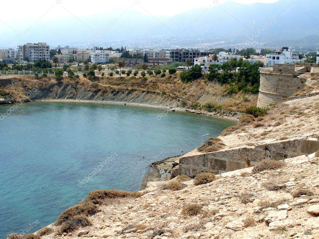 Rekreasyon için daha iyi olan - Kıbrıs veya Yunanistan