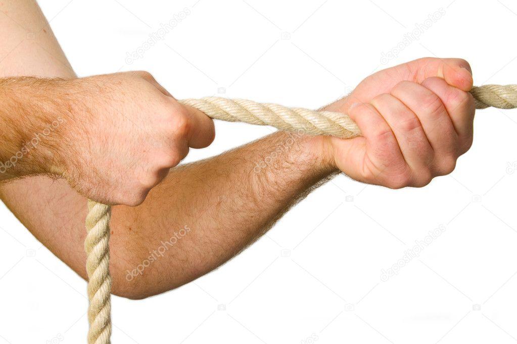 ты стянула мои руки веревками если муж уехал