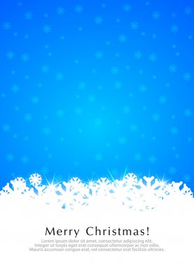 Christmas Background-2