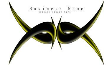 Slogan name