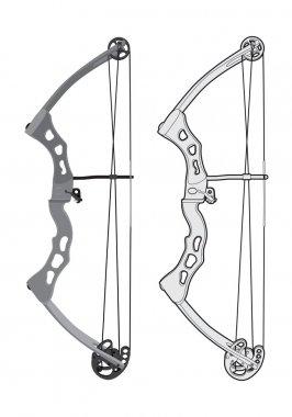 Sport bows