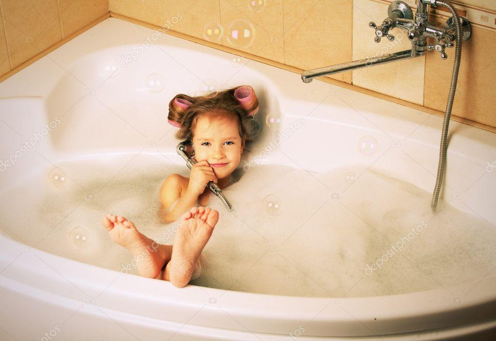 24 фото в ванной