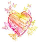 bella valentine