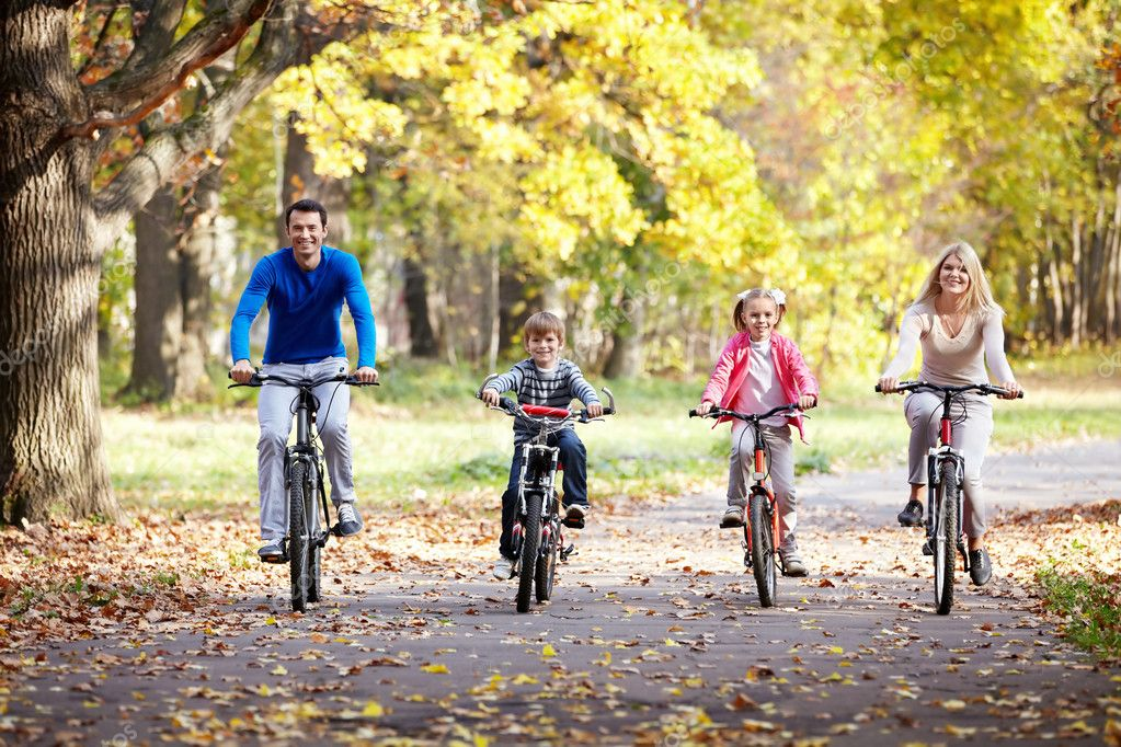 Купить женский велосипед  дамский велосипед в интернет