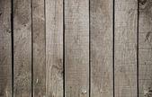 Fotografie dřevěné pozadí, vzor barevný design