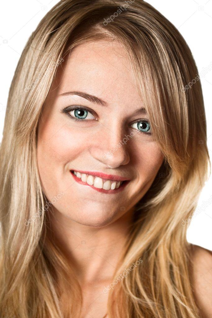 Idea Gorgeous girl biting lip idea