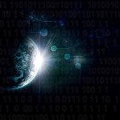 Digitální svět