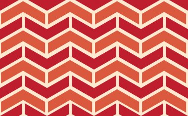 Abstract seamless pattern brick wall