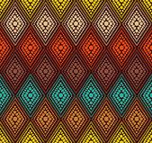 Fotografia motivo geometrico del punto di colore astratto