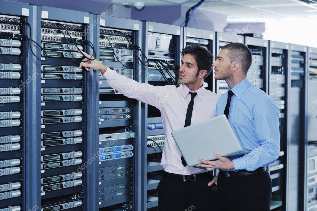 information technology professionals capi - HD1605×1070