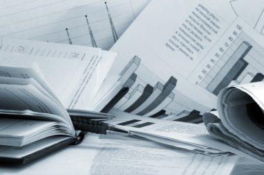 Paper business news