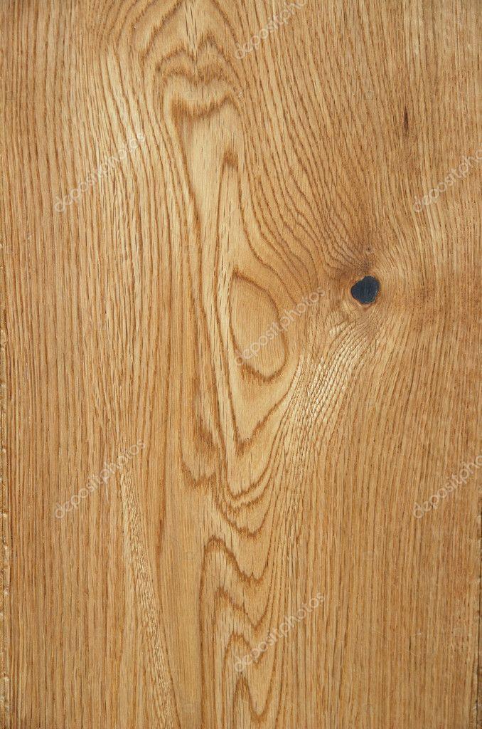 parquet en ch ne texture bois v ritable photographie phillyo77 8216991. Black Bedroom Furniture Sets. Home Design Ideas