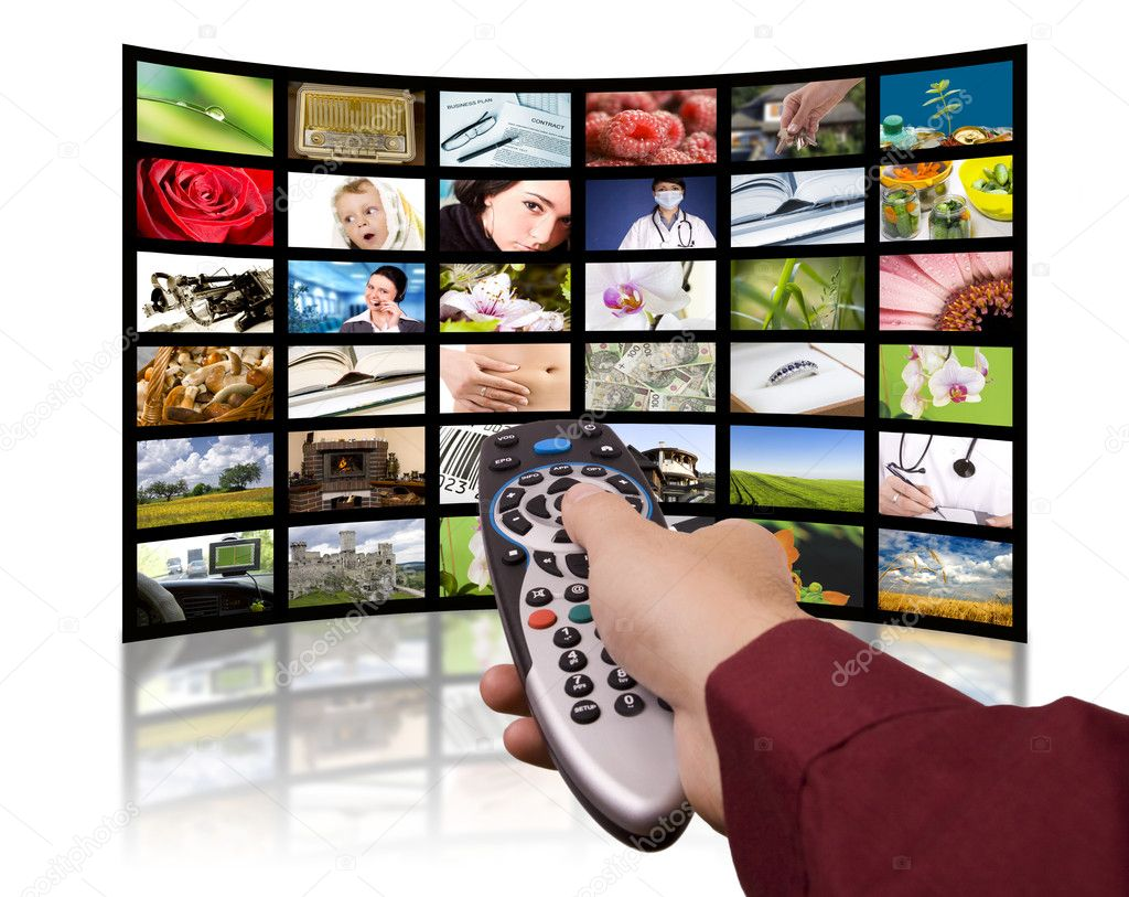 understanding how the digital television medium works How does the blockchain work you'll be surprised to learn that it's the underlying technology of digital currencies like when you sign up for medium.
