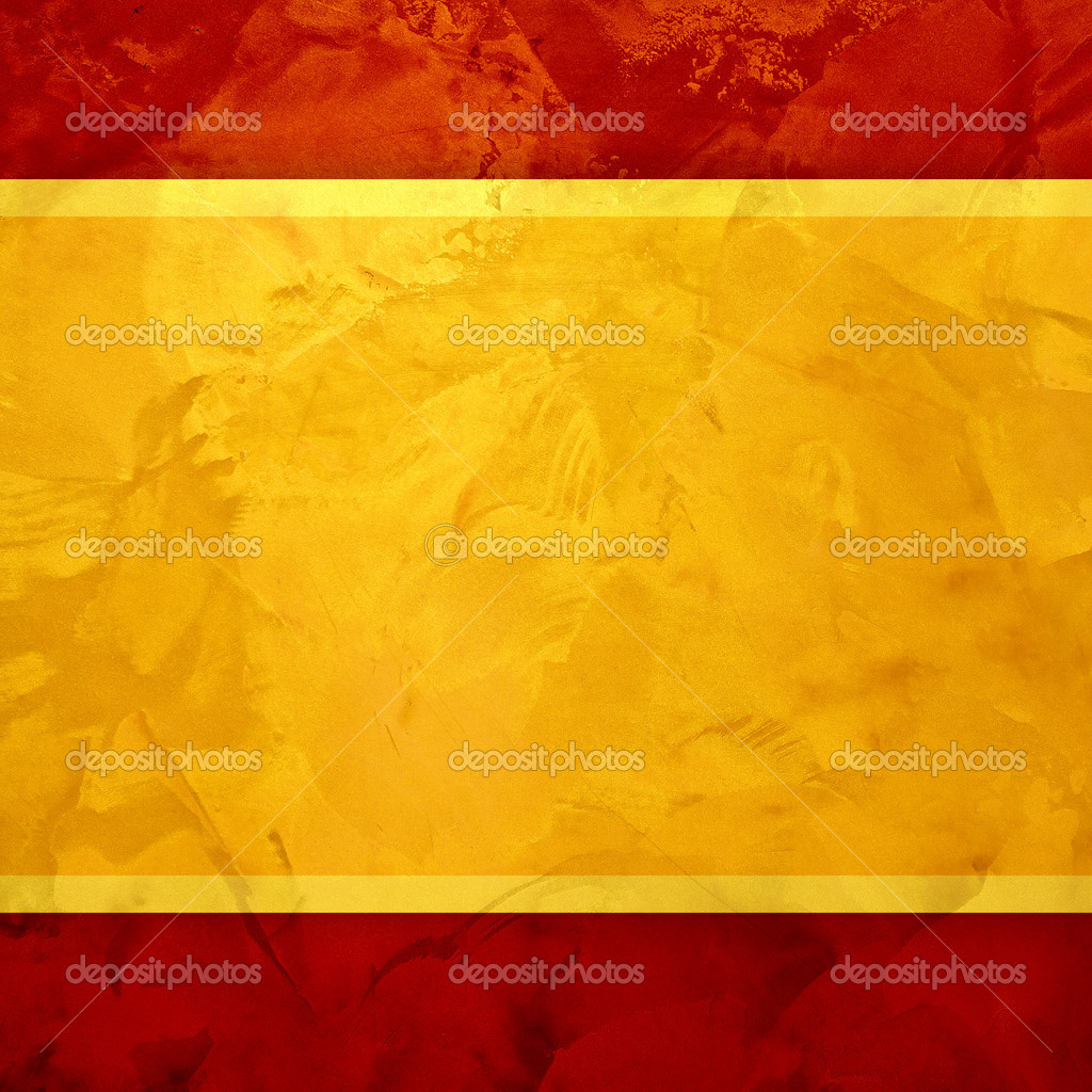 red golden background - photo #30