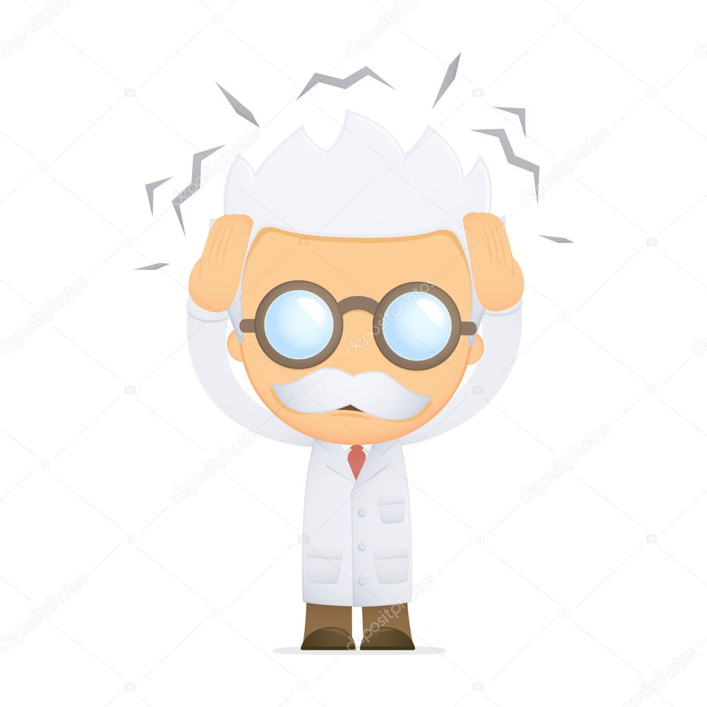 ᐈ Funny physics cartoons stock pictures, Royalty Free physicist wallpapers  | download on Depositphotos®