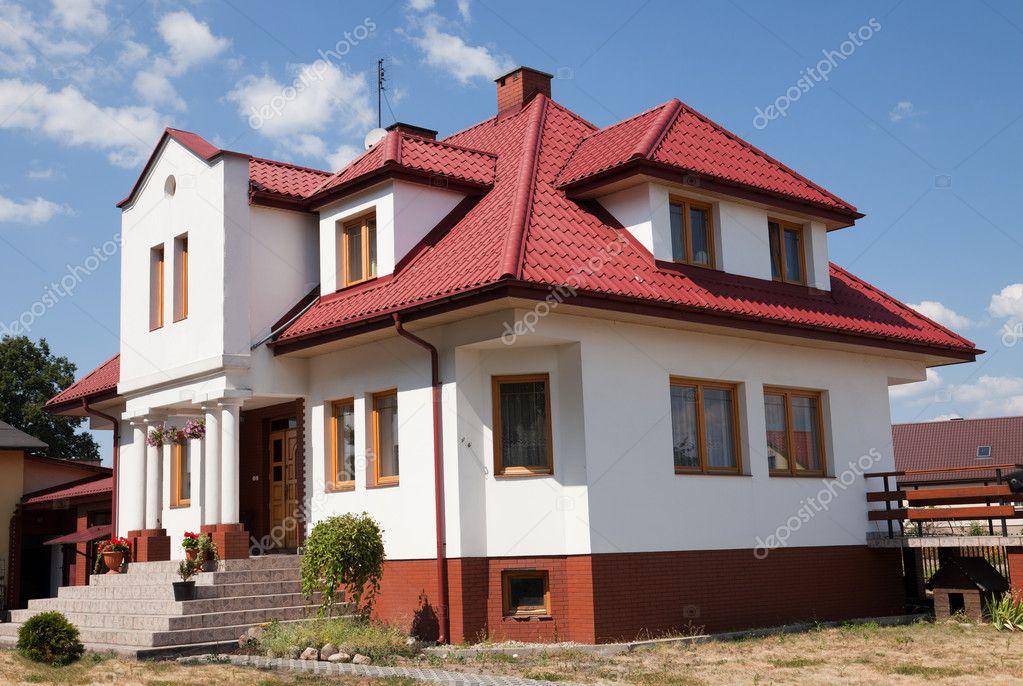 Huis te koop in wevelgem dewaele