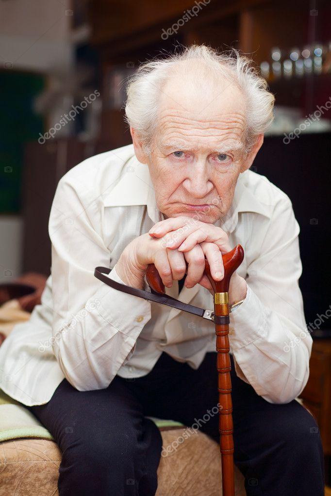 сексуальні фото старих чоловіків