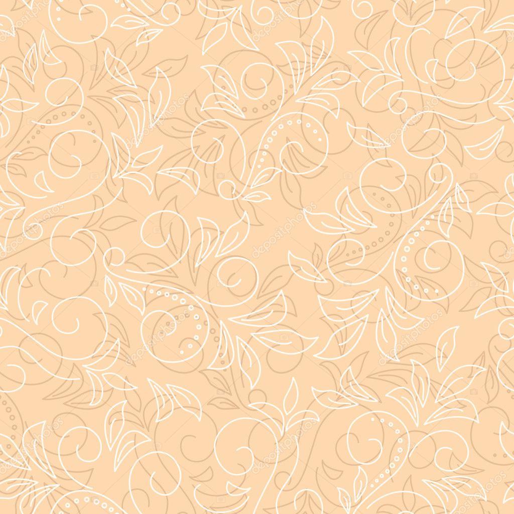 wallpaper flourish