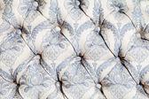 Fotografie Textile background