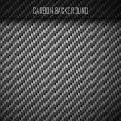 Fotografia carbonio
