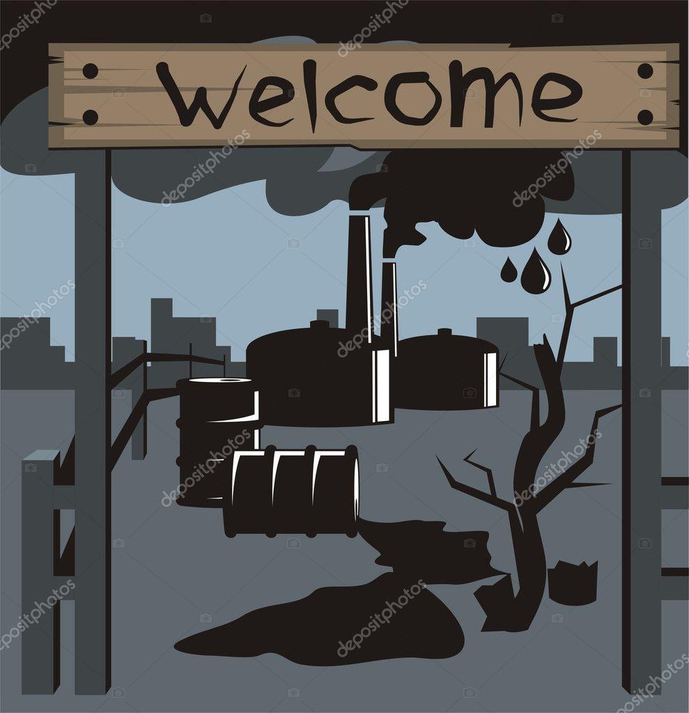 Bad_ecology