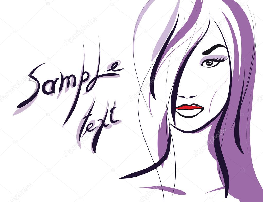Beauty Pageant Clip Art - Royalty Free - GoGraph