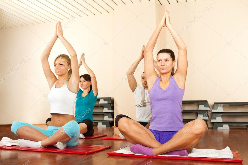 Биглион йога