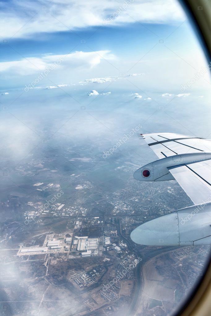 Программа для наблюдения за самолетами скачать