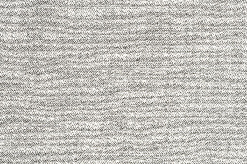 Фон ткань текстура