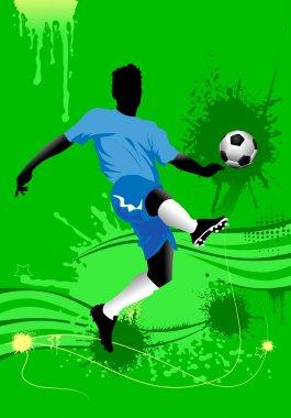 Penalty kick;