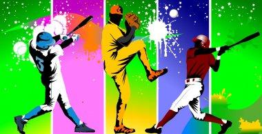 Club baseball champions