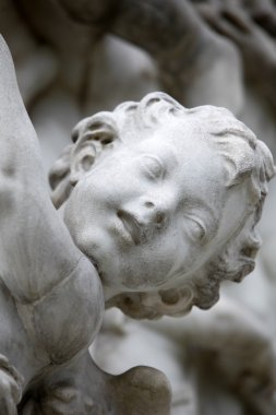 Vienna angels