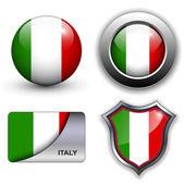 icone Italia