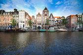 To je amsterdam