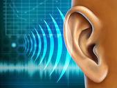 audiometrické
