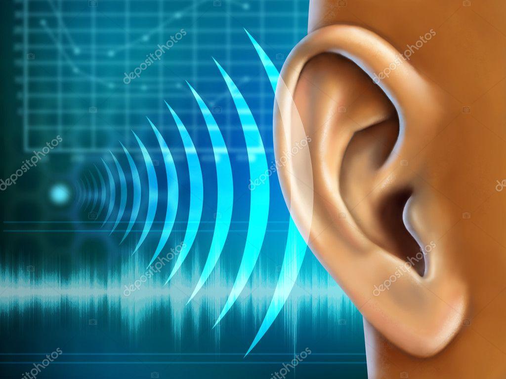 ear sound problem - 1000×750