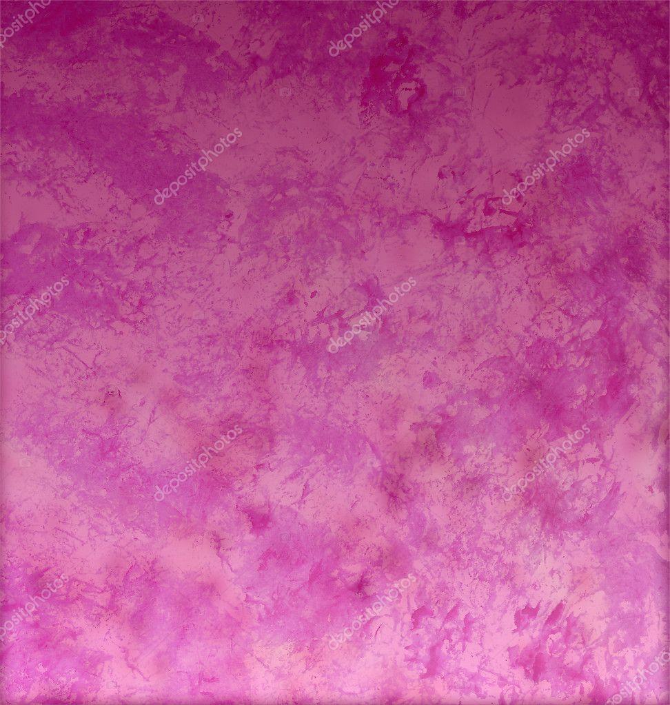 Abstract magenta grunge background