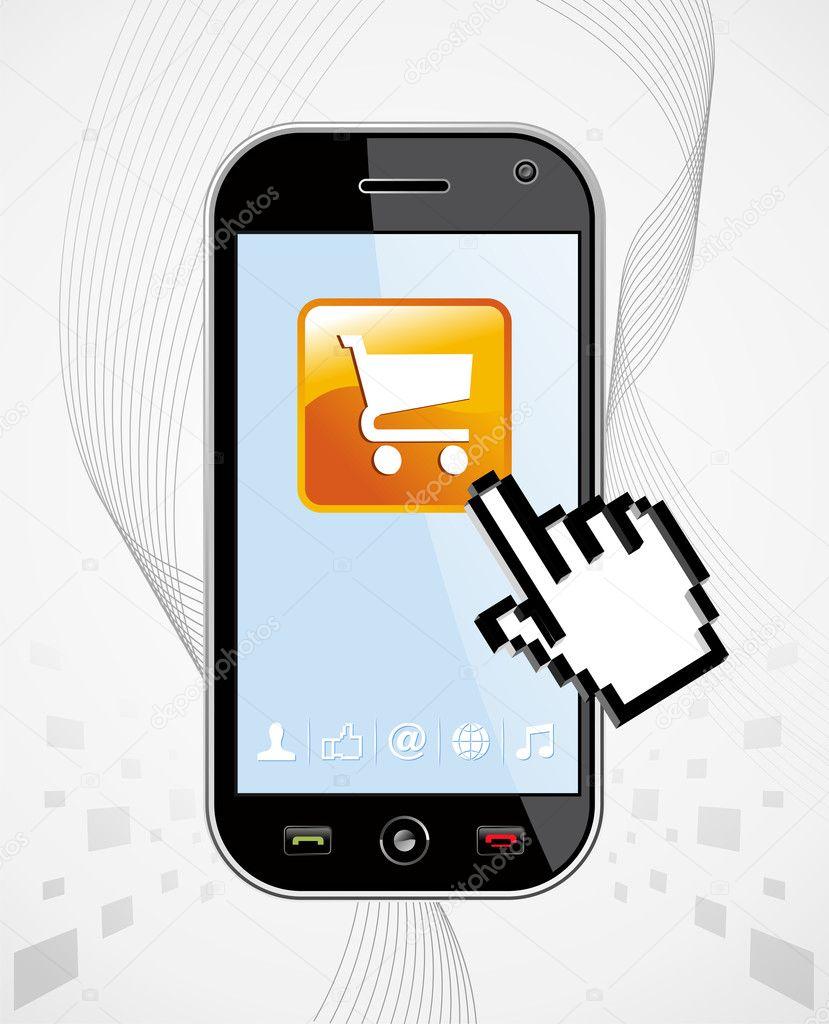 Скачать купить приложение